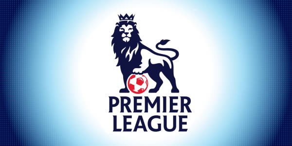 English Premier League EPL - EPL: English Premier League Table After Man City Trash Chelsea
