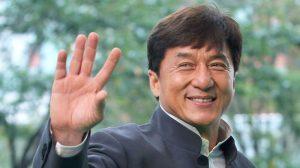 Jackie Chan 300x168 - Coronavirus: Jackie Chan Speaks On Being Quarantined