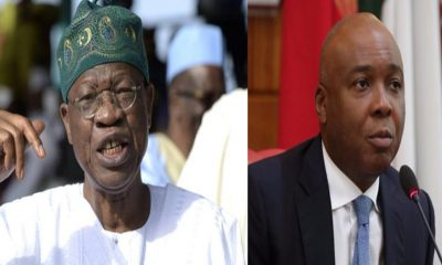 Lai-Mohammed-and-Bukola-Saraki