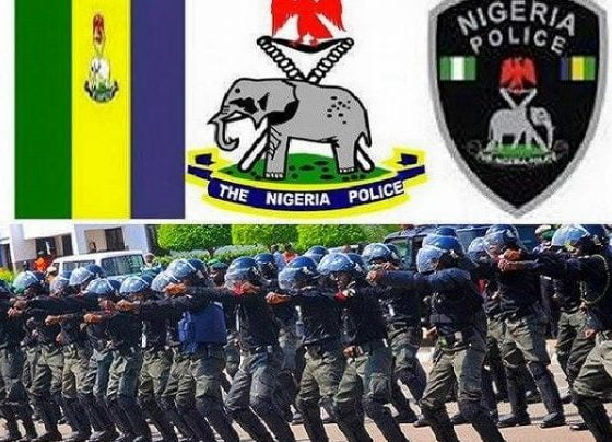 Police Recruitment: PSC Speaks On Screening Of Applicants