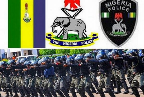 Nigeria Police Recruitment 2019: Full List Of Shortlisted Candidates