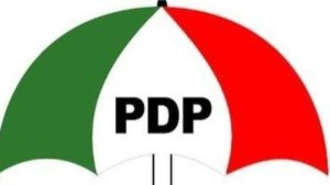PDP Flag 300x169 - PDP Picks Date To Hold Zonal Congress Ahead Of National Convention