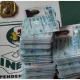 File Photo of PVCs