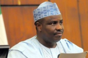 Tambuwal 300x200 - Sokoto Home Affairs Commissioner Abubakar Is Dead