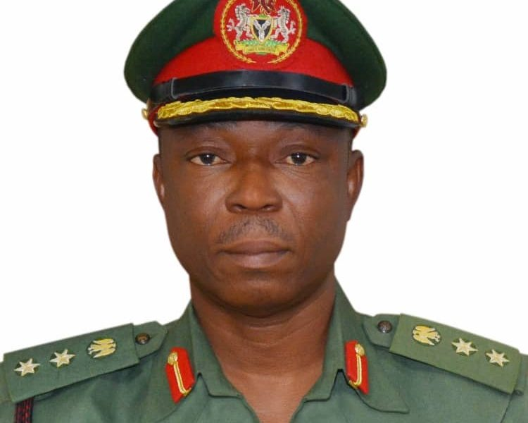 Army Reacts To Gumi's Allegations Of Nigerian Military Supporting Bandits