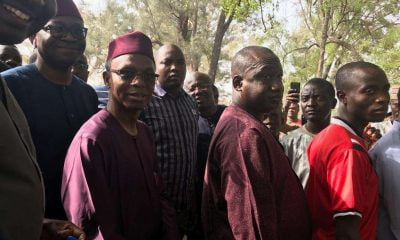 el-rufai votes