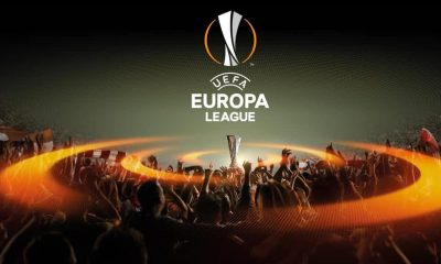 Livescore: Full Europa League Quarter Final (1st Leg) Results