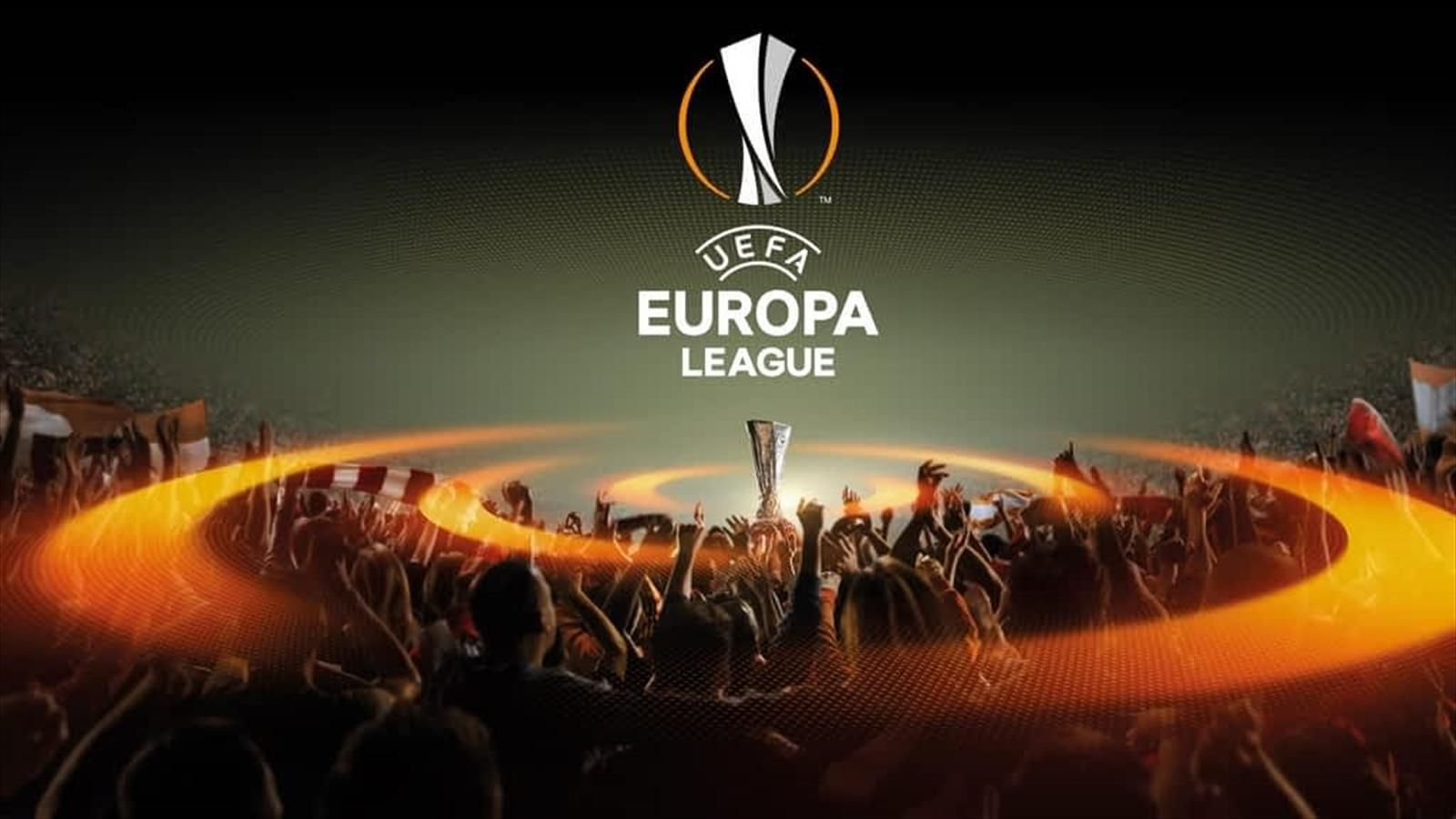 Livescore: Full Quarter Final Europa League Results