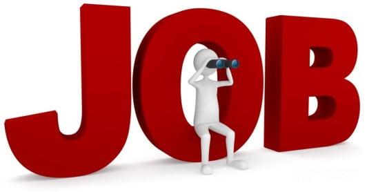 job vacancy - Recruitment: Academic And Non-Academic Job Vacancies At Nigeria Maritime University