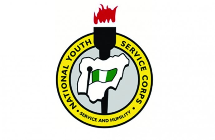Breaking: Abuja NYSC Orientation Camp Attacked By Hoodlums