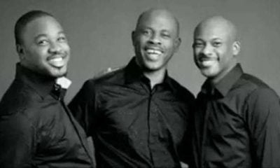 obanikoro-and-sons