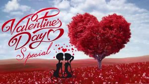 valentines day specials murfreesboro 300x169 - Hilarious Ways Nigerians Are Talking About Val's Day Today