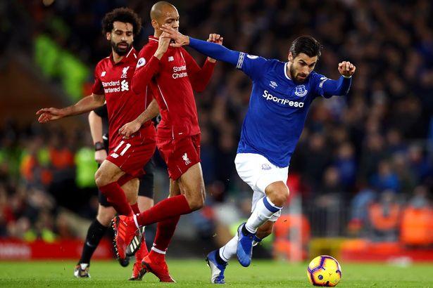 1_Liverpool-FC-v-Everton-FC-Premier-League