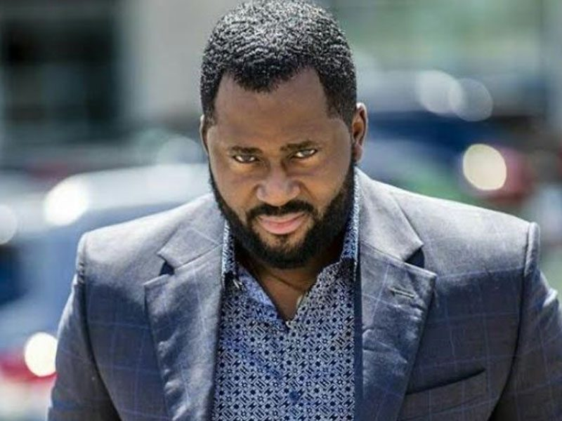 35790511 desmond elliot 800x600 - Nollywood: Nigerians React As Desmond Elliot Calls For Ban Of Foreign Movies