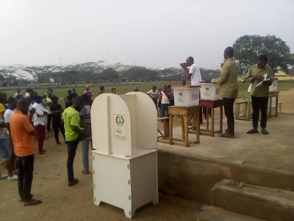 AKW3 1024x768 - Akwa Ibom 2019 Governorship Election: Live Updates, Results And Situation Report
