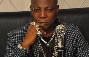 Charly Boy Oputa 300x192 - Charly Boy Goes Wife-Shopping For His Son, Demands 50k Application Fee