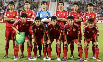Chinese_national_football_team
