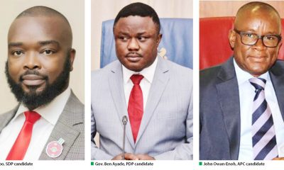 Cross-River-Guber-A-clash-of-titans
