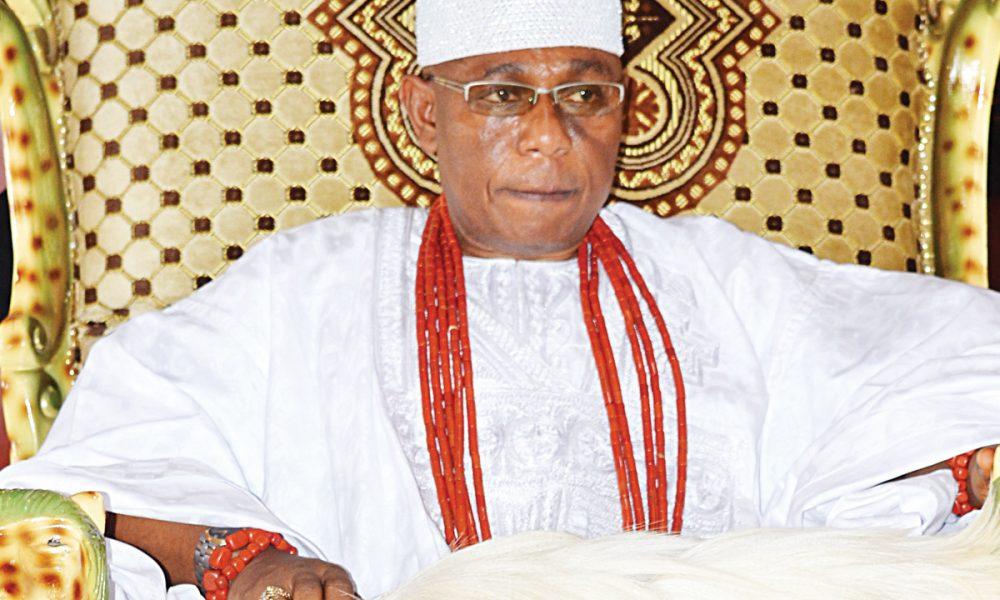 Deji of Akure 1000x600 - Why Deji Of Akure Is Threatening To Invoke Ancestral Spirit