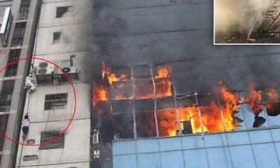 Dhaka-Fire-Outbreak