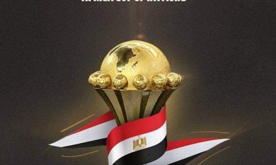 Egypt-Afcon-2019-ad