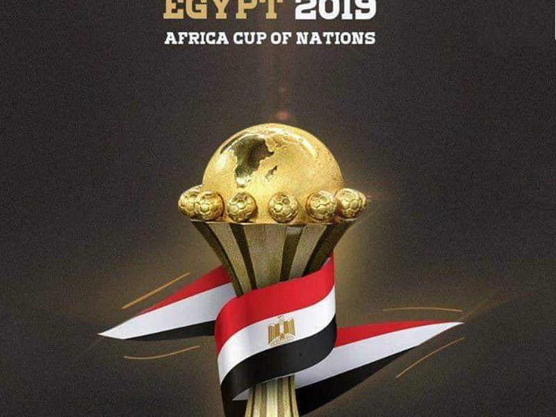 Egypt Afcon 2019 ad 800x600 - See Full Egypt 2019 AFCON Group Stage Draw