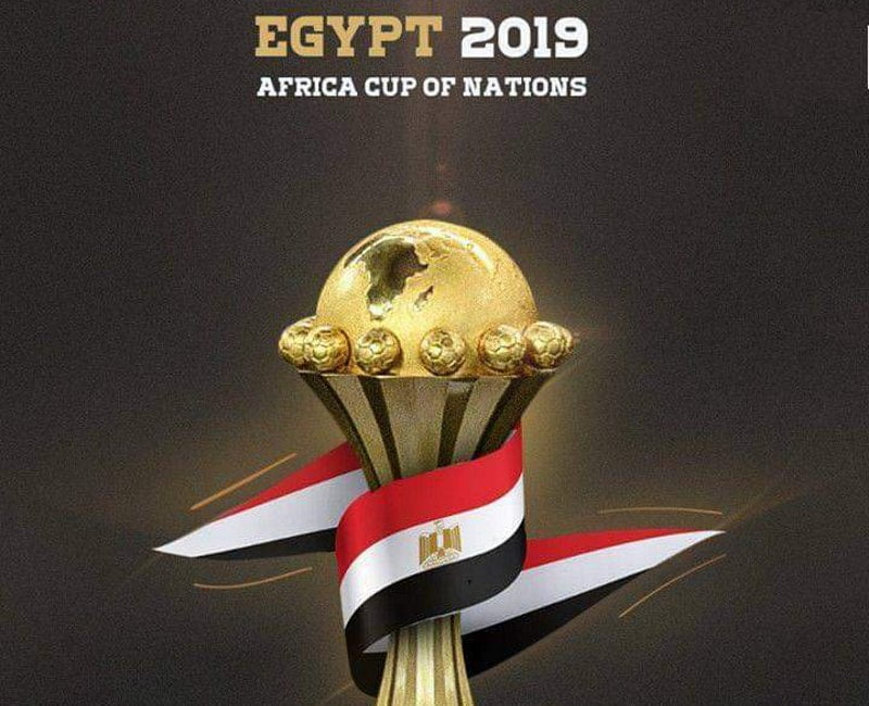 https://www.naijanews.com/wp-content/uploads/2019/03/Egypt-Afcon-2019-ad.jpg