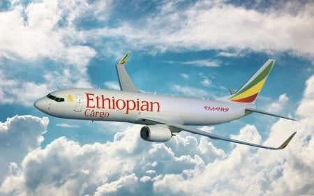 Ethipian airlines - Just In: Scores Feared Dead As Ethiopian Airline's Boeing 737 Crashes