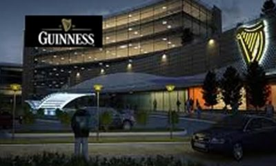 How To Apply For Guinness Nigeria Plc Job Recruitment