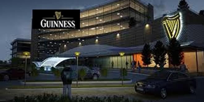 How To Apply For Guinness Nigeria Plc Job Recruitment