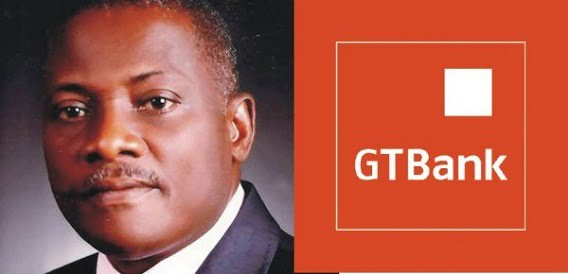 Innoson vs GTBank