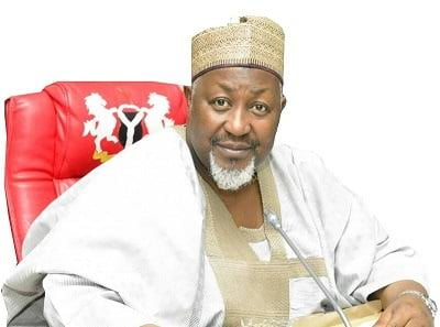 Ramadan: Govt Reduces Daily Work Time For Workers