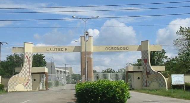 LAUTECH - LAUTECH Suspends Student Union Over Internal Conflict