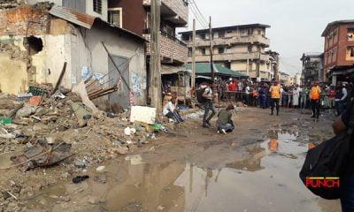 Lagos-building-collapse3