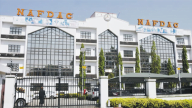 NAFDAC Releases New Regulations On Marketing Of Breast Milk Substitute