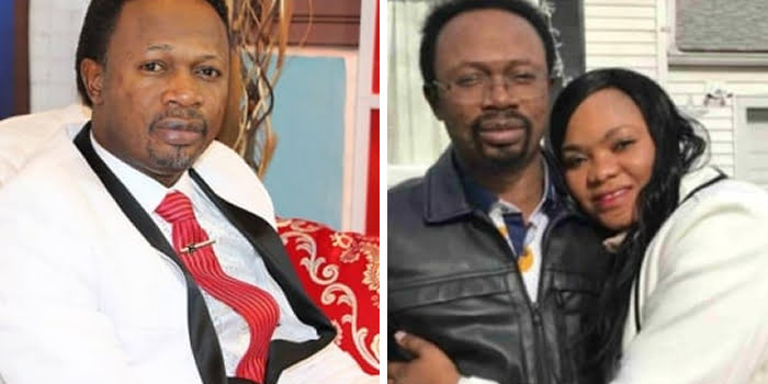 Pastor-Joshua-Iginla-and-wife-Yemisi