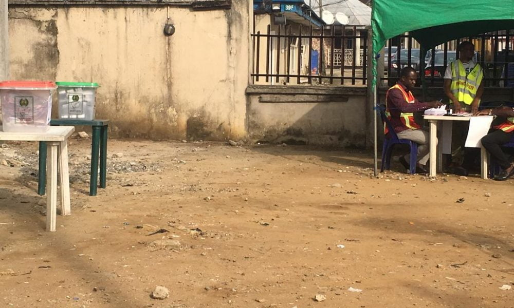 RVS2 1000x600 - Nigerians React To Low Turn Out Of Voters Across The Country