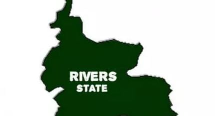 Breaking: INEC Suspends All Elections In Rivers, Gives Reasons