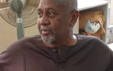 Ex-NSA Dasuki Reveals Next Plans After Release From 4 Years Illegal Detention