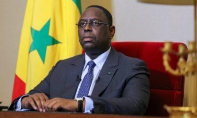 Senegal-Macky-Sall_0-e1515278993432