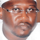 Breaking: INEC Declares PDP's Fintiri Winner Of Adamawa Rerun