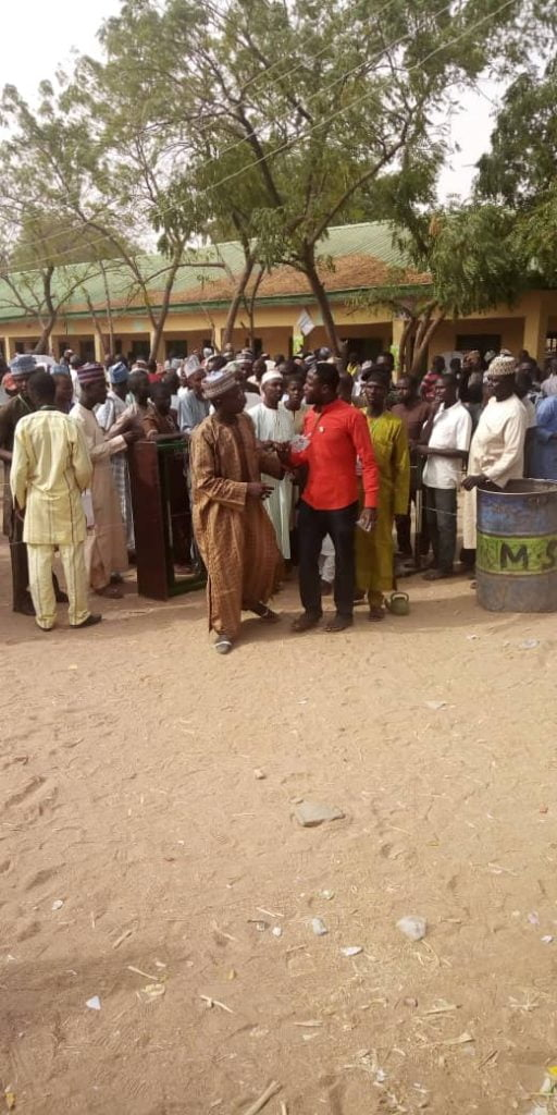 YB1 512x1024 - Yobe 2019 Governorship Election: Live Updates, Results And Situation Report