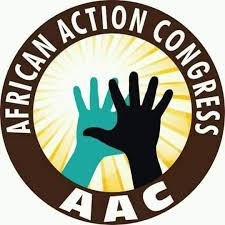 aac - Former Lawmaker Kwanee Calls On INEC To Declare AAC Candidate Winner Of Rivers Governorship Election