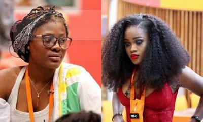 bbnaija-cee-c-is-not-a-ordinary-human-being-alex-reveals