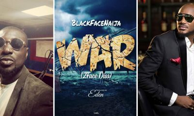 blackface-releases-diss-song-directed-at-former-music-mate-2baba