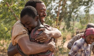 The Boy Who Harnessed the Wind – Still 3