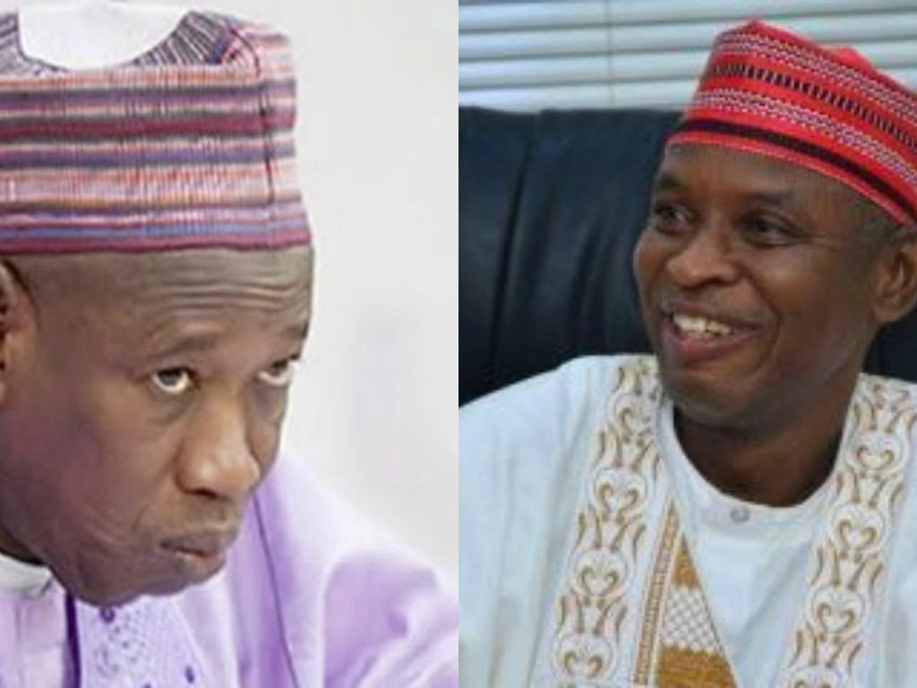 Tribunal Grants PDP Permission To Inspect Kano Electoral Material