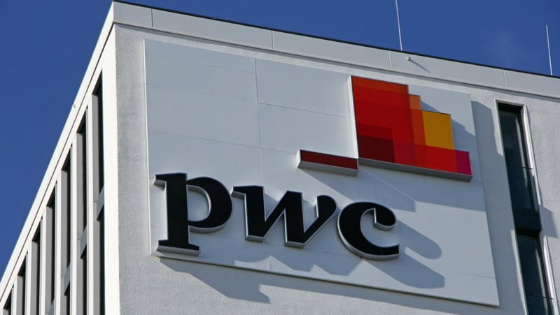 How To Apply For PricewaterhouseCooper (PwC) Job Recruitment 2019 (Requirements)