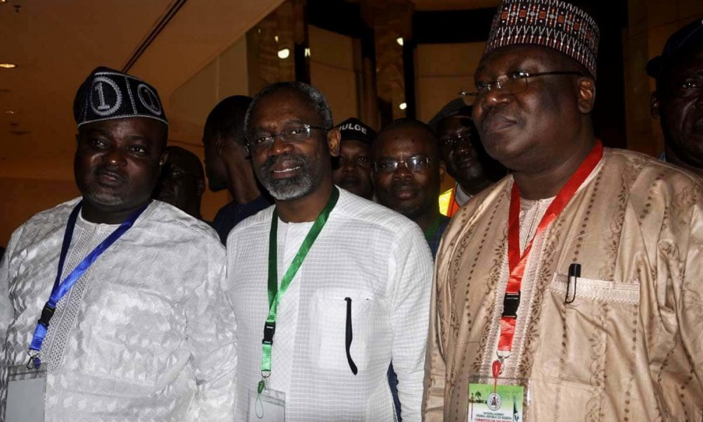 8600df0ce635b214 1000x600 - 9th Assembly Assembly: APC Governors Back Lawan, Gbajabiamila