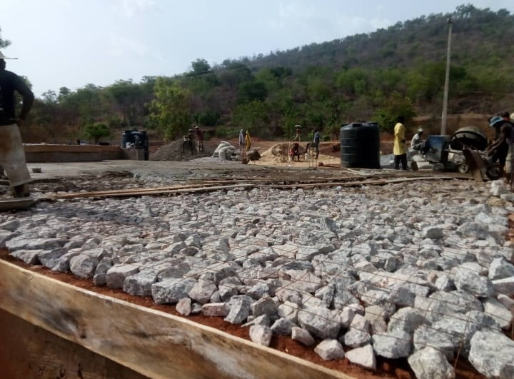 9125995 screenshot20190405224122 jpegc84966c5cfad2b941154bc588aae629a - Melaye Displays Picture Of His Ongoing Town Hall Project (Photos)